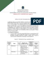 Edital 085 Interior Consolidado Com Erratas 02-07-2014