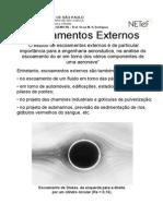 Aula13p.pdf