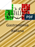 Gastronomia%2Bitaliana