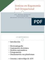 Nuevas Técnicas en Ergonomía y Salud Ocupacional.pdf