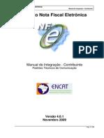 0103 Manual_NFe_v401_2009-11-04.pdf