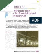 Electronica Industrial Cekit - Electricidad