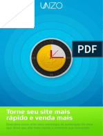Ebook-Torne-seu-site-mais-rapido-e-venda-mais.pdf
