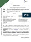 Programa Jornadas Técnicas WP 2014-15 (1) (1)