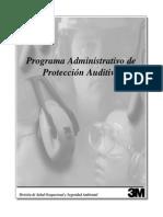Prot Audit - Script