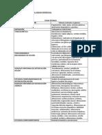 Acreditacion Toxicología,Injurias Inhalatorias (1)