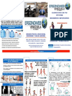 EJERCI_MIEMBROS INFERIORES.pdf