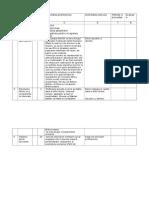 Proiect de Lectie.doc Cls11