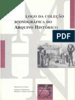 catalogoiconograficoarquivohistoricorj
