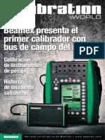 CalibrationWorld 2007-01 ESP