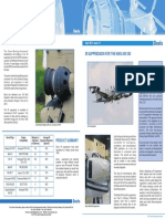 Newsletter_Issue_15 - Apr 2011L
