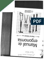 Manual de Ergonomia Pierre Falzon.pdf