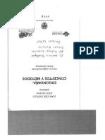 El análisis Psicológico del Trabajo . Jacques Leplat.pdf