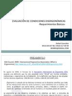 REQUERIMIENTO DE UN ESTUDIO ERGONOMICO.pdf