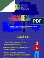 arbol-de-causas.pdf