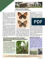 IITA Bulletin 2242
