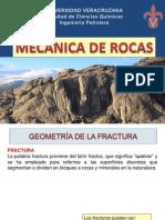 MECANICA DE ROCAS.pptx
