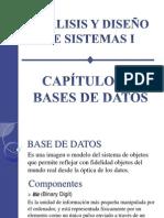 BASE DE DATOS (2)