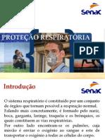 Protecao_Respiratoria 2011