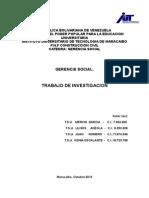 Trabajo de Invest.gs (1)