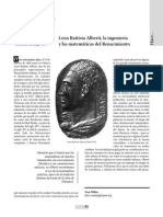 47hace.pdf