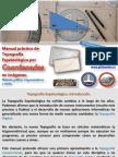 2014-09-12 Manual Topografía Espeleológica Por Coordenadas