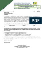 Carta_de_Apresentacao_do_Estagiario_2014.1.docx