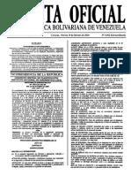 0b174RAV_14_GOE_5962-norma-aeronautica.pdf