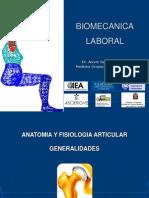 Presentacion Biomecanica.pdf