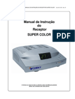 Century_Manual_Receptor_Super_Color_v0.0.pdf
