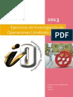 Ejercicios_metodo_grafico