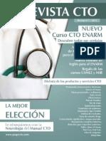 Revista MX 2013
