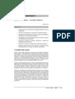 Ligacoes_Quimicas (1).pdf
