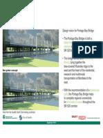 2014 0911 OpenHouse Boards PortageBayBridge Small