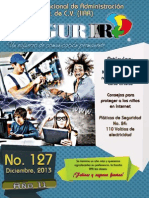 revistadiciembre127-20133