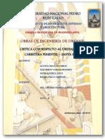 CARRETERA  SANTA ROSA-DRENAJE.pdf