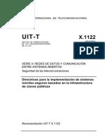T-REC-X.1122-200404-I!!PDF-S