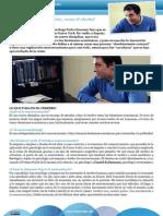 NeuroEconomia - Pedro Bermejo