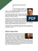 Biografía de autores del boom literario.docx