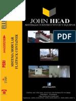 John Head Shs Brochure