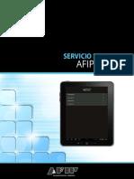 A Fip Mobile Manual Del Usua Rio