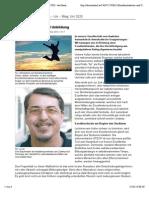 Exzellentiokratur Und Unbildung - Blog_ Uni 2020 - DerStandard.at › Bildung