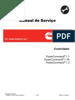 PCC1.1_SERVICO_2011-POR