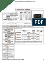 CSR1_20.5FICT-ND_2
