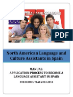 Application Manual 2013 (1)