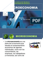 SESIONIIMICROECONOMIA2010
