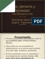 1.3 Introducción. Ética, Persona y Sociedad 2014. (Libro). EPS