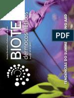 Revista_Biotec_10