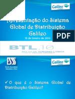 26148301 Escola Secundaria Sebastiao e Silva