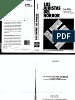 los juristas del horror.pdf